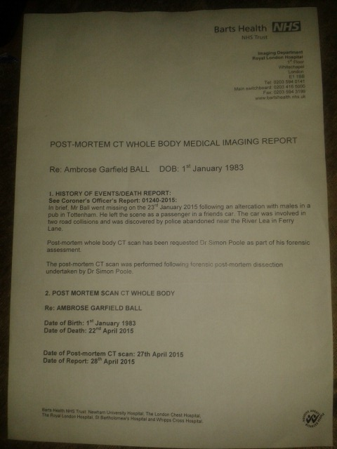 1983 CT SCAN REPORT